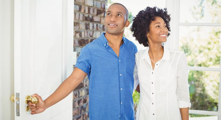 Access is an Important Factor in Getting Your House SOLD! | Keeping Current Matters